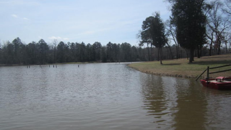 Texas bass fishing fishing texas bass private locations for Best bass fishing lakes in texas