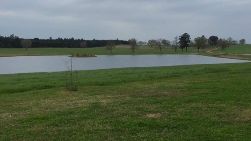 Private Lake Fishing Texas, Private Lakes Texas, Private Lake ...