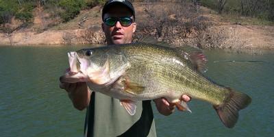 Private Lake Fishing Texas, Private Lakes Texas, Private Lake